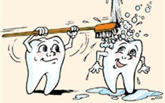 Αποτέλεσμα εικόνας για τα δοντια μας ε δημοτικου